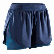 fst-520-w-shorts-nav-s1