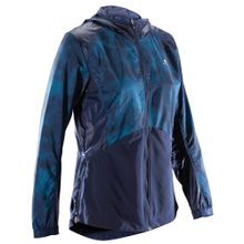 fja-520-w-jacket-nav-uk-10---eu-381
