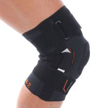 knee-strong-700-21