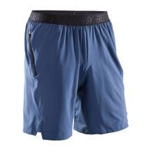 fst520-m-shorts-whg-xl1