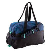 fitness-bag-m-ah18-colo1-m1