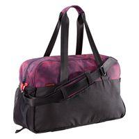 fitness-bag-30l-red-pr-domyos-m1