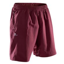 new-fst-120-shorts-bordeaux-2xl1