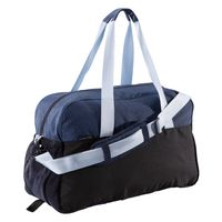 fitness-bag-30l-blue-grey-pr-domyos-m1