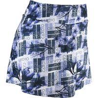 -saia-shorts-cardio-azul-120-pv18-l1
