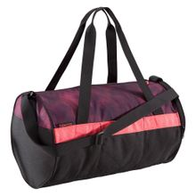 fitness-bag-20l-red-pr-domyos-s1