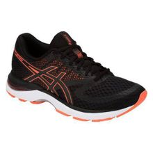 -tn-asics-pulse-pto-f-s2-39-us-7-uk-551
