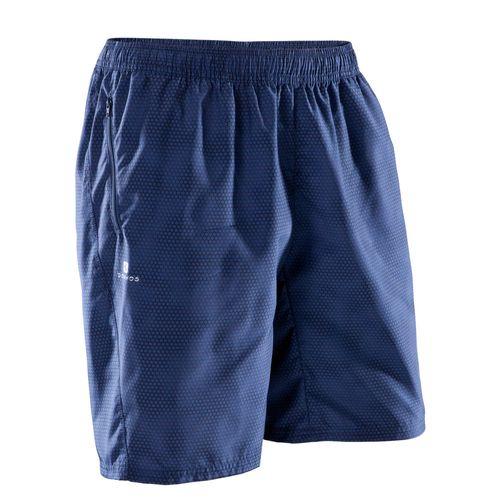 Shorts e bermudas 9b8b91b31fa37