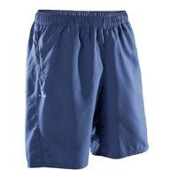 new-fst-120-shorts-grey-print-xl1