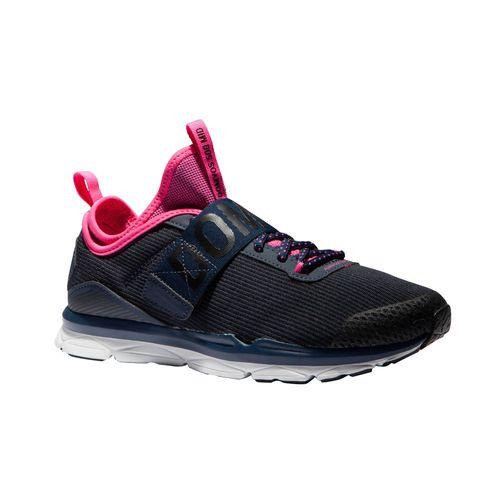 shoes-fitness-500mid-w-b-uk-65---eu-401