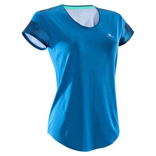fts-500-w-t-shirt-ptb-uk-18---eu-461