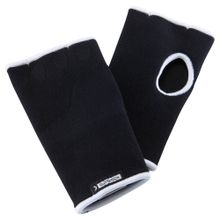 underglove-boxing-mitts-black-lxl1