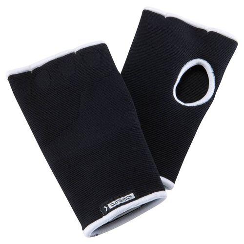 underglove-boxing-mitts-black-lxl1