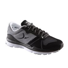 shoes-fitness-500-w-black--uk-4---eu-371