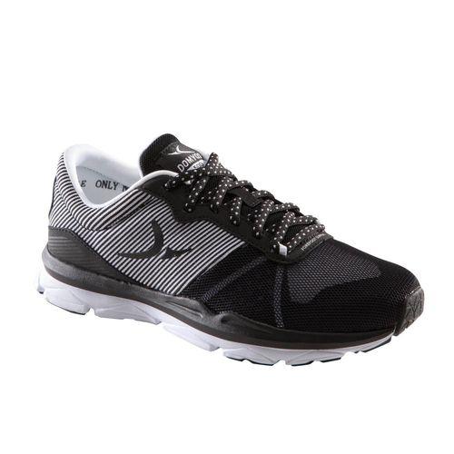 shoes-fitness-500-w-black--uk-4---eu-371