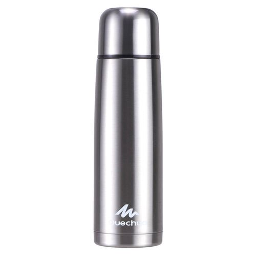 insulated-bottle-1l-metal-1