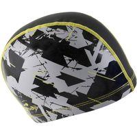 silimesh-500-dry-black-l1