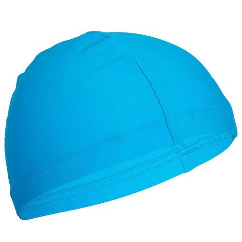 mesh-u-blue-baia--youth1
