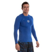 -top-500-masc-azul-s1
