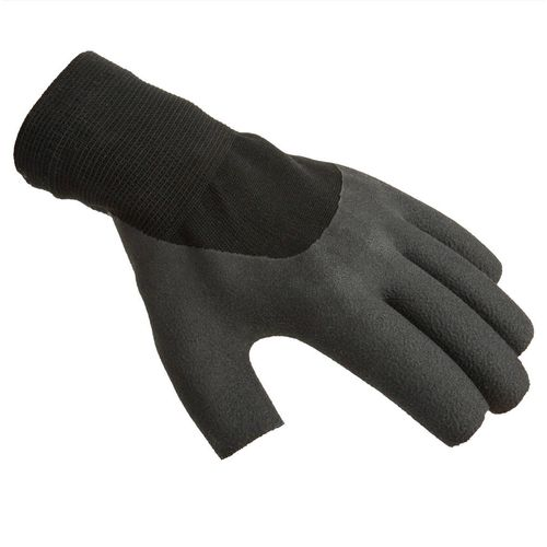 fingerless-gloves-100-black-xl-2xl1