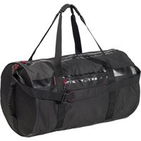 fitness-bag-55l-powerbag-domyos-55l1