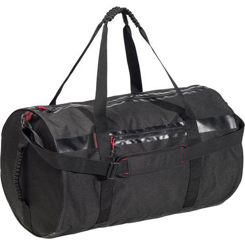 fitness-bag-55l-powerbag-domyos-55l1