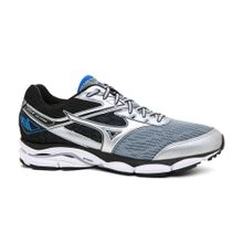 -tn-mizuno-ultima-azl-pt-46-us115-uk111