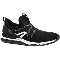 pw-140-m-shoes-black-white-uk-7---eu-411