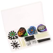 darts-accessories-kit-1