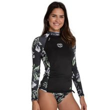 401ef014c2 Surf e Bodyboard - Roupas - Camisetas – Decathlon