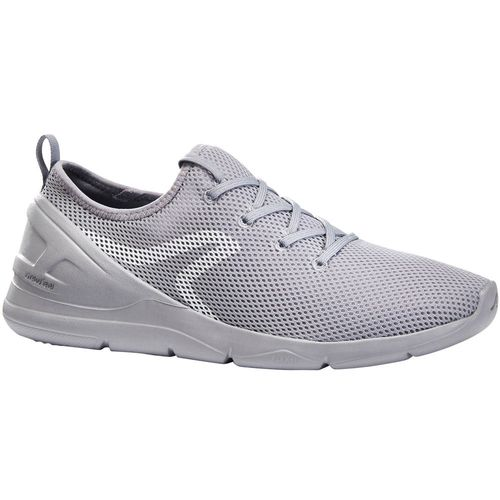 pw-100-m-shoes-medium-gre-uk-12---eu-471