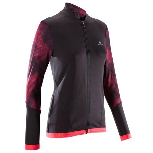 fja-500-w-jacket-blk-uk-8---eu-361