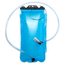 water-bladder-trek-500---2l-no-size1