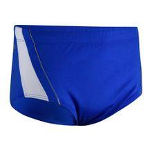 -sunga-b-sporty-yoke-blue-uk-40---eu-481