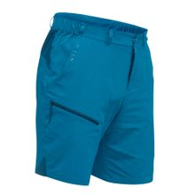 short-mh100-blue-uk-30---eu-381