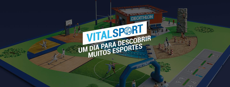 8e464146d Decathlon Brasil