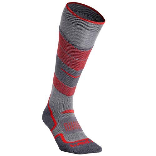 ski-socks-300-grey-uk-25-5---eu-35-381