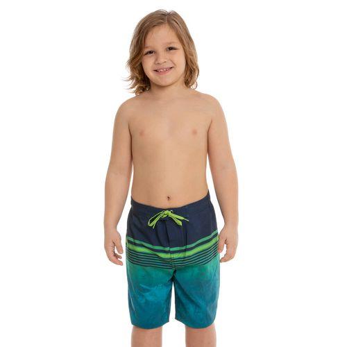 -bs-semi-elast-boy-light-green-age141