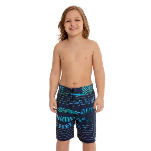 -bs-semi-elast-boy-palme-blue-16years1