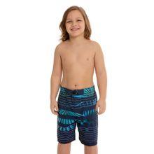 -bs-semi-elast-boy-palme-blue-12years1