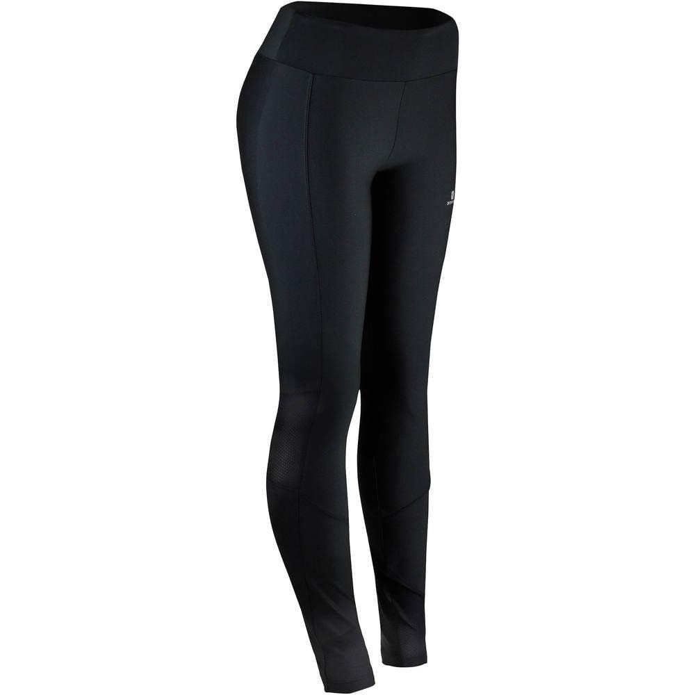 0d2e9692e Calça legging básica feminina fitness 120 Domyos - decathlonstore