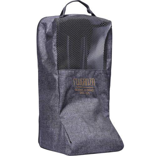 boots-bag-grey-brown-1