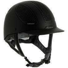 casque-c-900-sport-551