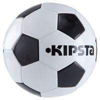 480af0792 First-Kick-White-Black---001-----