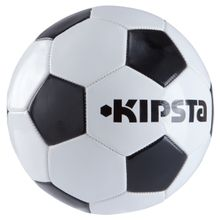 First-Kick-White-Black---001-----Expires-on-19-02-2021