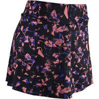 -saia-shorts-triangulo-120-xs1