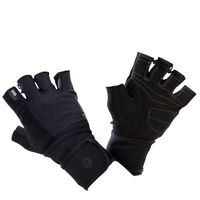 mgl-900-gloves-blk-l1