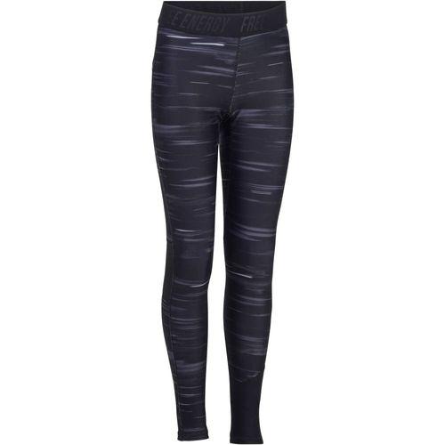 leggings-980-gym-black-5-years1