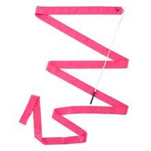 rg-ribbon-131-ft-pink-no-size1
