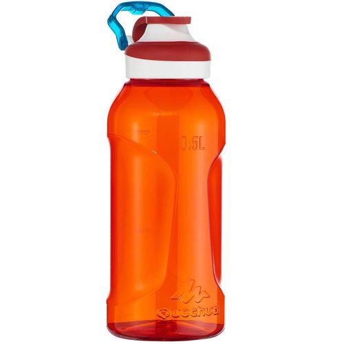 bottle-05l-tritan-red-1